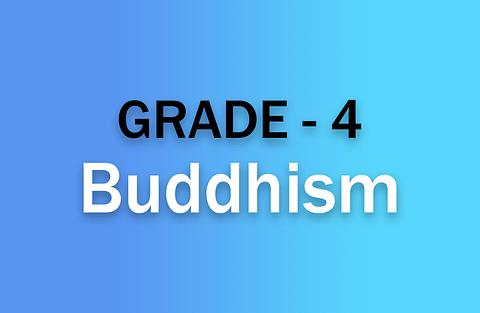 g4_buddhism