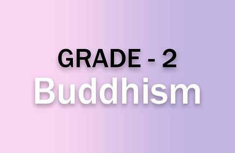 g2_buddhism