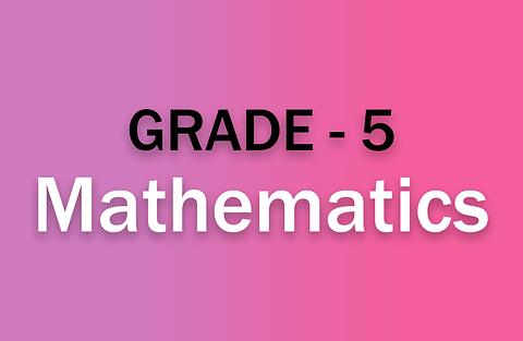 g5_mathematics