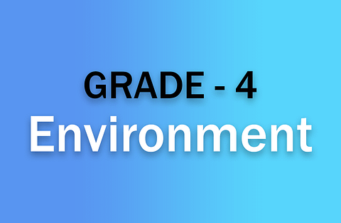 g4_environment