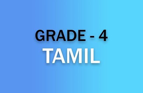 g4_tamil