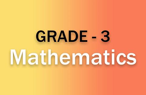 g3_mathematics