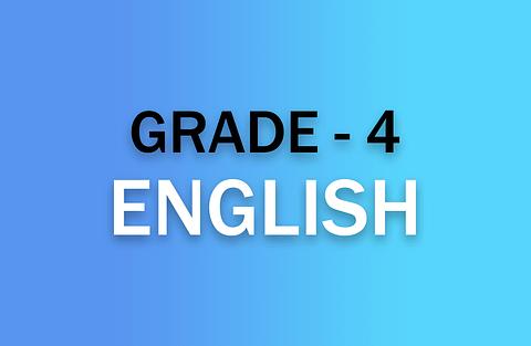 g4_english