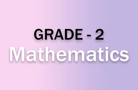 g2_mathematics