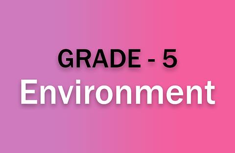 g5_environment