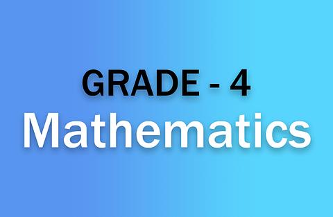 g4_mathematics