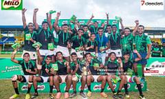 Milo-Chairman-trophy-2019-Final-1000x600
