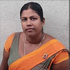 k_p_s_malkanthi