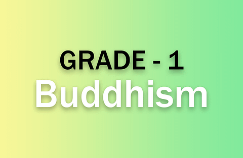 g1_buddhism