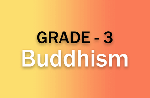 g3_buddhism