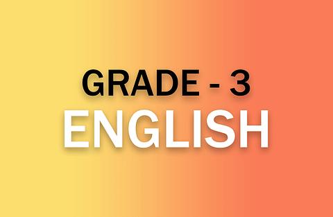 g3_english