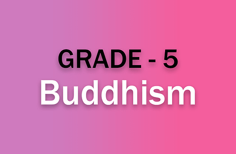 g5_buddhism