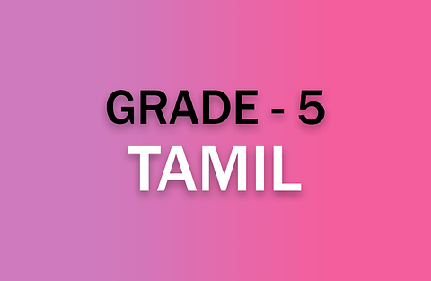 g5_tamil
